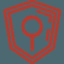 Безопасность и контроль
