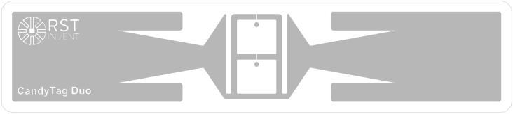 «РСТ-Инвент» разработала уникальную саморазрушающуюся RFID-метку