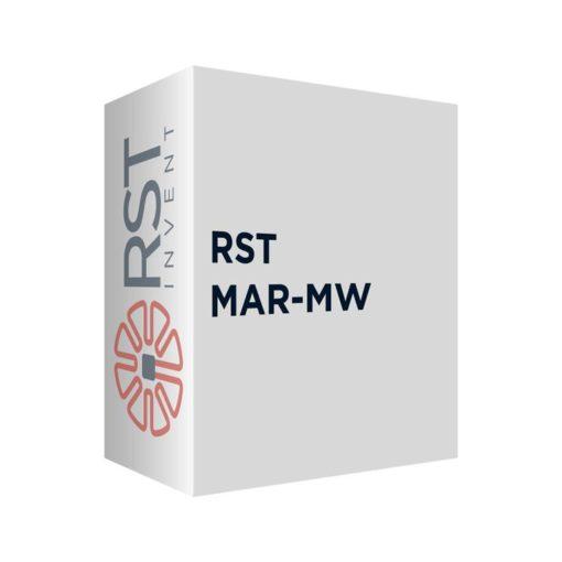 RST-MAR-MW