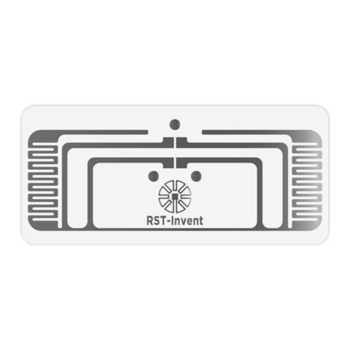RFID tag WinnyTag