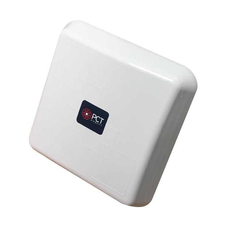 антенна для системы RFID