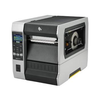 RFID-принтер Zebra ZТ620